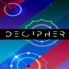Scaricare Decipher: The brain game per Android gratis.