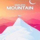 Con gioco Bubble сat: Rescue per Android scarica gratuito Endless mountain sul telefono o tablet.