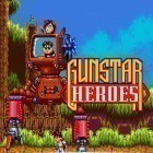 Con gioco World at arms per Android scarica gratuito Gunstar heroes classic sul telefono o tablet.