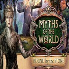 Con gioco Dragon mania per Android scarica gratuito Hidden objects. Myths of the world: Bound by the stone. Collector's edition sul telefono o tablet.