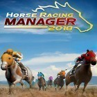 Con gioco Ants SteelSeed per Android scarica gratuito Horse racing manager 2018 sul telefono o tablet.