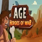 Con gioco Special ops per Android scarica gratuito Knights age: Heroes of wars. Age: Legacy of war sul telefono o tablet.