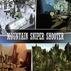 Con gioco Mr. Ludo per Android scarica gratuito Mountain sniper shooting sul telefono o tablet.