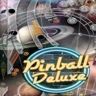 Con gioco Run for carrot per Android scarica gratuito Pinball deluxe: Reloaded sul telefono o tablet.