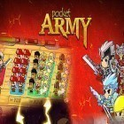 Con gioco Clash of puppets per Android scarica gratuito Pocket army sul telefono o tablet.