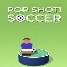 Con gioco Toca: Mini per Android scarica gratuito Pop it! Soccer sul telefono o tablet.