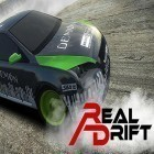 Con gioco 3D toon car parking per Android scarica gratuito Real drift car racer sul telefono o tablet.