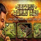 Oltre Second world war: Real time strategy game! su Android scaricare altri giochi per Lenovo A6010.