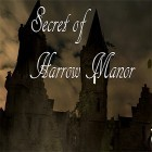 Oltre Secret of Harrow manor lite su Android scaricare altri giochi per Lenovo A6010.