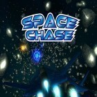 Con gioco Angry Birds. Seasons: Easter Eggs per Android scarica gratuito Space chase sul telefono o tablet.