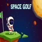 Con gioco Chain Surfer per Android scarica gratuito Space golf galaxy sul telefono o tablet.