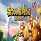 Scaricare Stone age begins per Android gratis.