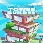 Con gioco Knight fever per Android scarica gratuito Tower builder sul telefono o tablet.