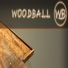Con gioco Bubble сat: Rescue per Android scarica gratuito Woodball sul telefono o tablet.