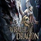 Con gioco World at arms per Android scarica gratuito Wrath of dragon sul telefono o tablet.