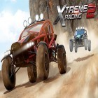 Con gioco Tappily Ever After per Android scarica gratuito Xtreme racing 2: Off road 4x4 sul telefono o tablet.