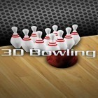 Con gioco Tappily Ever After per Android scarica gratuito 3D Bowling sul telefono o tablet.