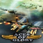 Con gioco War of legions per Android scarica gratuito Aces of glory 2014 sul telefono o tablet.