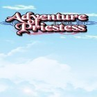 Con gioco Cross fire per Android scarica gratuito Adventure of priestess sul telefono o tablet.