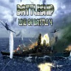 Con gioco My Country per Android scarica gratuito Battleship: Line of battle 4 sul telefono o tablet.