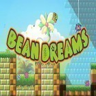 Con gioco Slender: Morning camp per Android scarica gratuito Bean dreams sul telefono o tablet.
