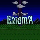 Con gioco War of legions per Android scarica gratuito Black tower enigma sul telefono o tablet.