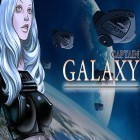 Con gioco Democracy per Android scarica gratuito Captain Galaxy sul telefono o tablet.