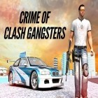 Con gioco Must deliver per Android scarica gratuito Crime of clash gangsters 3D sul telefono o tablet.