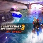 Con gioco Find 3 Missing Number per Android scarica gratuito Dhoom: 3 jet speed sul telefono o tablet.
