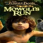 Con gioco Finger Slayer Boxer per Android scarica gratuito Disney. The jungle book: Mowgli's run sul telefono o tablet.