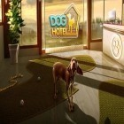 Con gioco Lion vs zombies per Android scarica gratuito Dog hotel: My boarding kennel sul telefono o tablet.