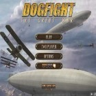 Con gioco WALL-E The other story per Android scarica gratuito Dogfight sul telefono o tablet.