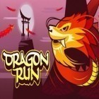 Con gioco Where's My Water? per Android scarica gratuito Dragon Run sul telefono o tablet.