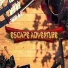 Con gioco SAMMY 2 . The Great Escape. per Android scarica gratuito Escape adventure sul telefono o tablet.