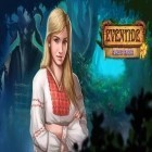 Con gioco Tappily Ever After per Android scarica gratuito Eventide: Slavic fable sul telefono o tablet.