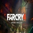Con gioco Drawn world per Android scarica gratuito Far cry 4: Arena master sul telefono o tablet.