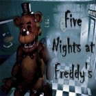 Con gioco Nimble quest per Android scarica gratuito Five nights at Freddy's sul telefono o tablet.