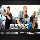 Con gioco Eisenhorn: Xenos per Android scarica gratuito Furious 7: Highway turbo speed racing sul telefono o tablet.