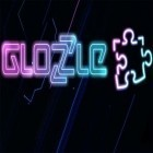 Con gioco Caves and chasms per Android scarica gratuito Glozzle sul telefono o tablet.