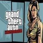 Scaricare il miglior gioco per Android Grand theft auto: Liberty City stories v1.8.