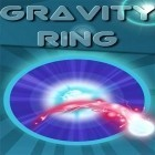 Con gioco Tap craft: Mine survival sim per Android scarica gratuito Gravity ring sul telefono o tablet.