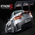 Con gioco Adrenaline racing: Hypercars per Android scarica gratuito GT Racing 2: The Real Car Exp sul telefono o tablet.