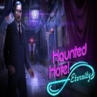 Con gioco Jewels blast crusher per Android scarica gratuito Haunted hotel: Eternity. Collector's edition sul telefono o tablet.