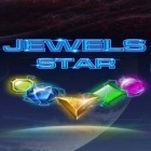 Con gioco Tappily Ever After per Android scarica gratuito Jewels star sul telefono o tablet.