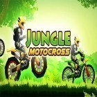 Con gioco Injustice: Gods among us v2.5.1 per Android scarica gratuito Jungle motocross kids racing sul telefono o tablet.