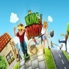 Con gioco Traffic King per Android scarica gratuito King of party sul telefono o tablet.