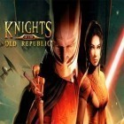 Con gioco Farming simulator 14 per Android scarica gratuito Knights of the Old republic sul telefono o tablet.