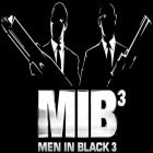 Con gioco Pool Bar HD per Android scarica gratuito Men in Black 3 sul telefono o tablet.