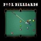 Con gioco Person the History per Android scarica gratuito Pool billiards pro sul telefono o tablet.