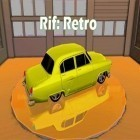 Con gioco Japan life per Android scarica gratuito Racing in flow: Retro sul telefono o tablet.